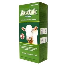 Acatack 1L