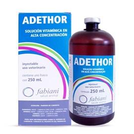 Adethor 250ml