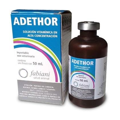 Adethor 50ml