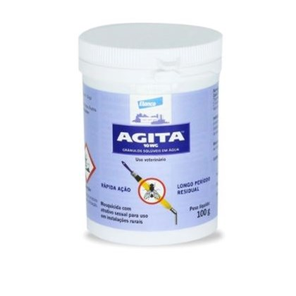 Agita 10WG 100gr