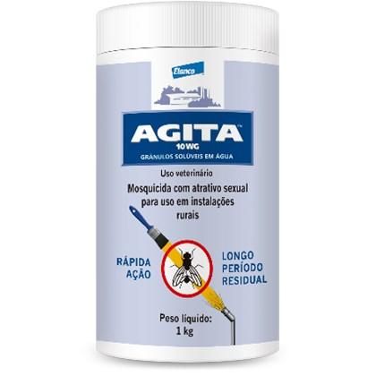 Agita 10wg - 1kg