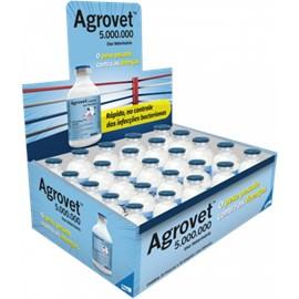Agrovet 5.000.000 15ml
