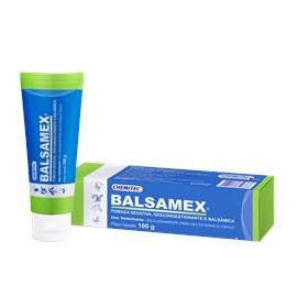 Balsamex 100g