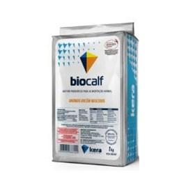 Biocalf 1 Kg