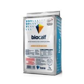 Biocalf 250g