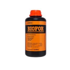 Biofor 1 L