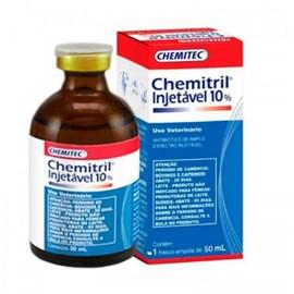 Chemitril 10% 50ml
