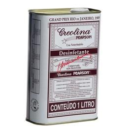 Creolina 1 L