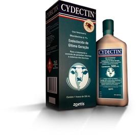 Cydectin 500ml