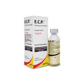 E.C.P. 10ml