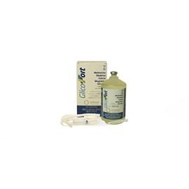 Glicofort 500ml