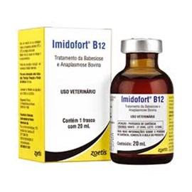 Imidofort B12 20ml