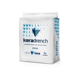 Kera Drench 1 Kg