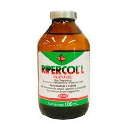 Ripercol 7,5% 100ml