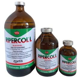 Ripercol 7,5% 30ml