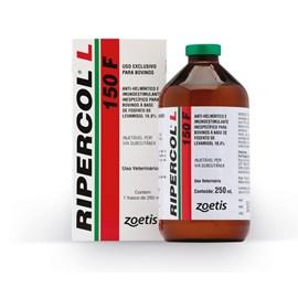 Ripercol L 150f 250ml