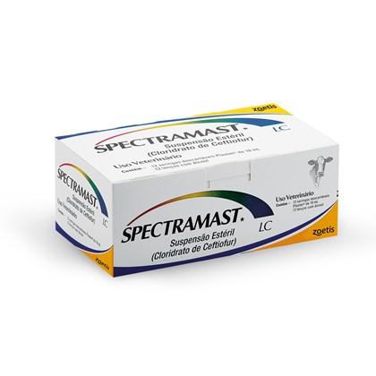 Spectramast Lc 10ml