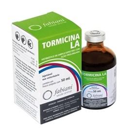 Tormicina LA 50ml